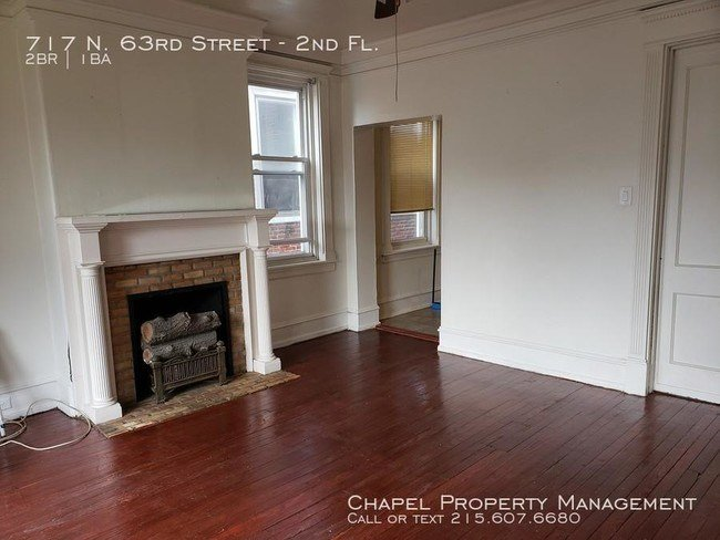 Best 2 Bedroom In Philadelphia Pa 19151 Apartment For Rent In With Pictures