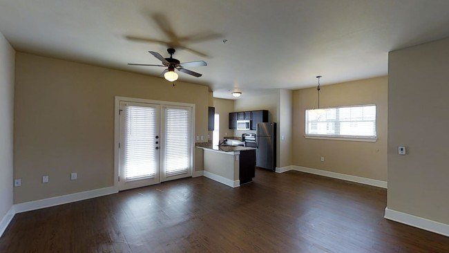 Best The Woodlands Apartments Denton Tx Apartments Com With Pictures