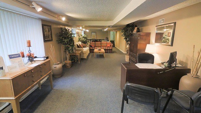 Best Heritage Park East Apartments Waterford Mi Apartments Com With Pictures