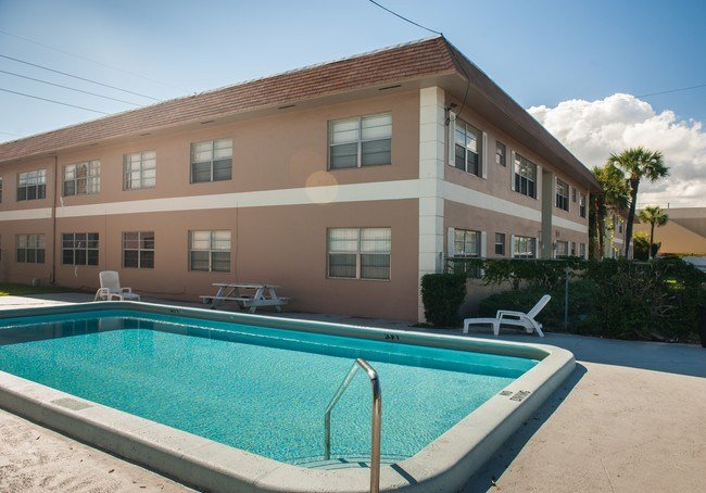 Best Boardwalk Apartments Apartments Pompano Beach Fl With Pictures