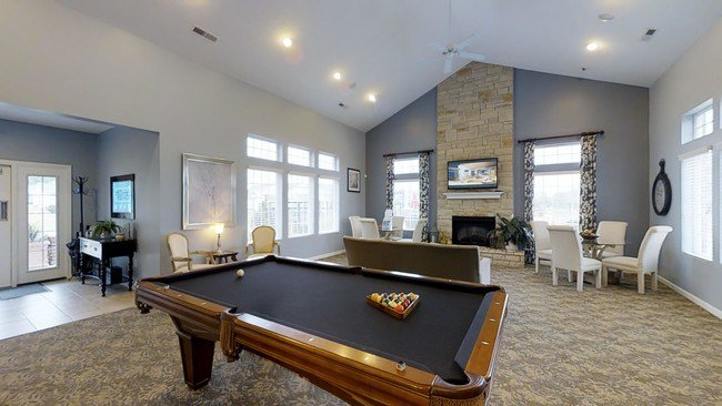 Best Brookfield Village Apartments Apartments Grove City Oh With Pictures