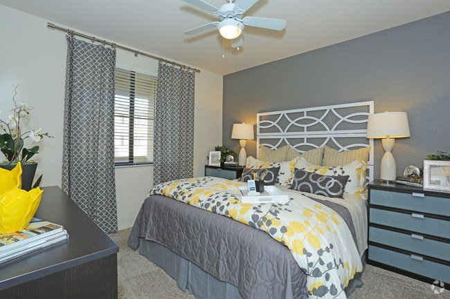 Best Chandler Apartment Homes Apartments Las Vegas Nv With Pictures