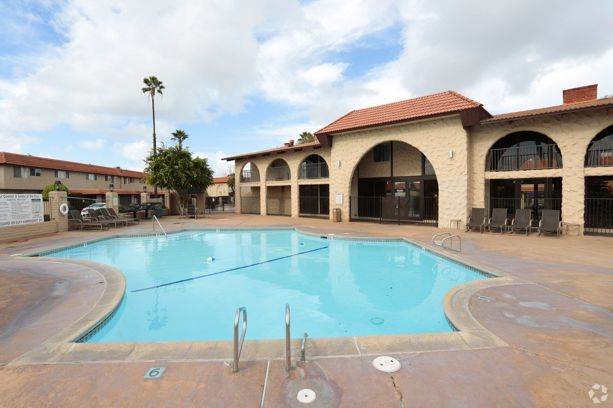 Best Apartment In Chula Vista 2 Bed 2 Bath 1575 With Pictures