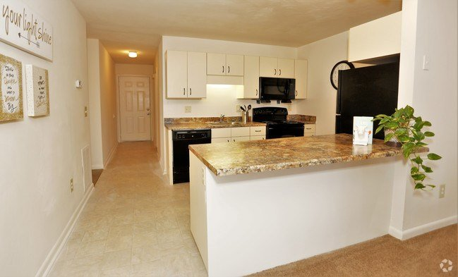 Best Apartments Under 500 In Harrisonburg Va Apartments Com With Pictures