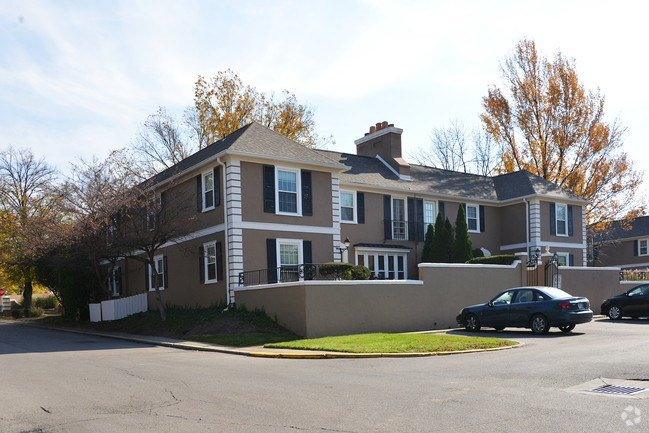 Best 1 Bedroom Apartments For Rent In Dayton Oh Apartments Com With Pictures