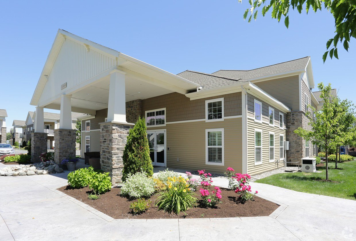 Best Cornerstone Apartments Apartments Albany Ny With Pictures