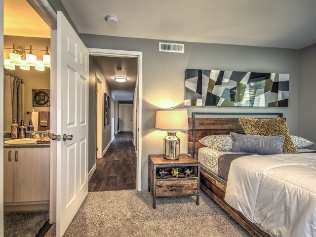 Best Whitewater Park Apartments Rentals Boise Id With Pictures