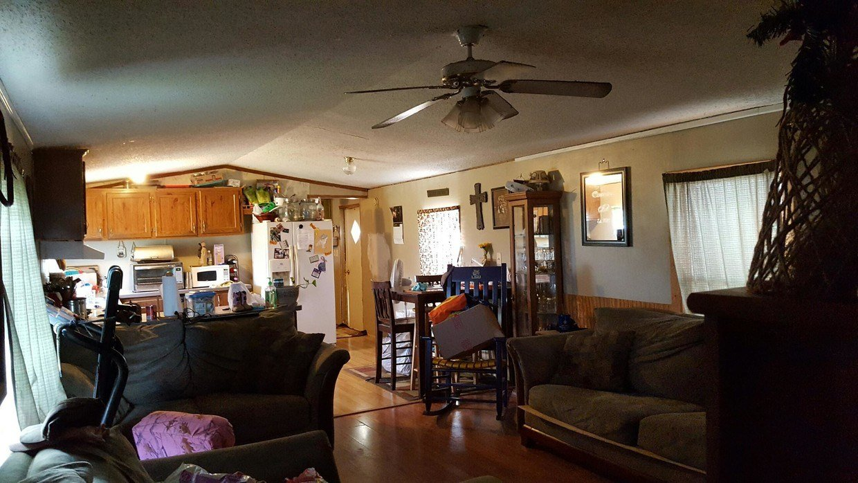 Best 1740 6Th Ave Lake Charles La 70601 House For Rent In With Pictures