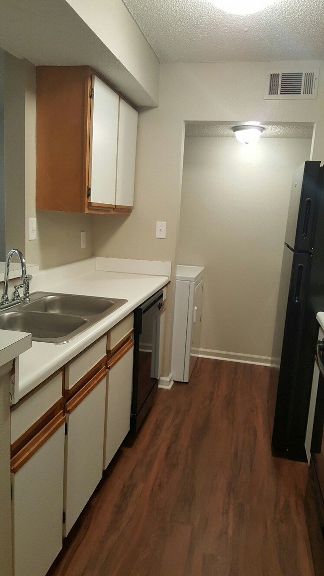 Best Hillwood Apartments Rentals Tallahassee Fl Apartments Com With Pictures