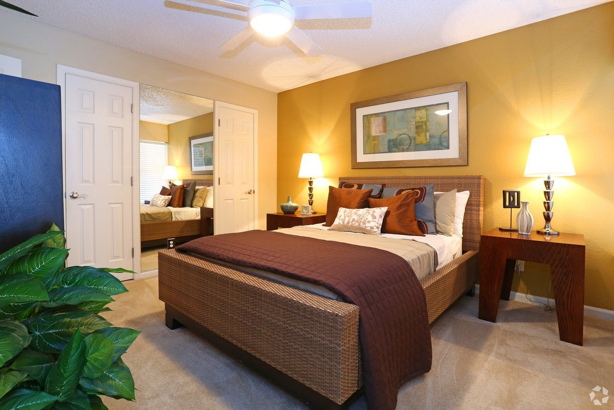 Best Greenspoint At Paradise Valley Apartments Rentals With Pictures
