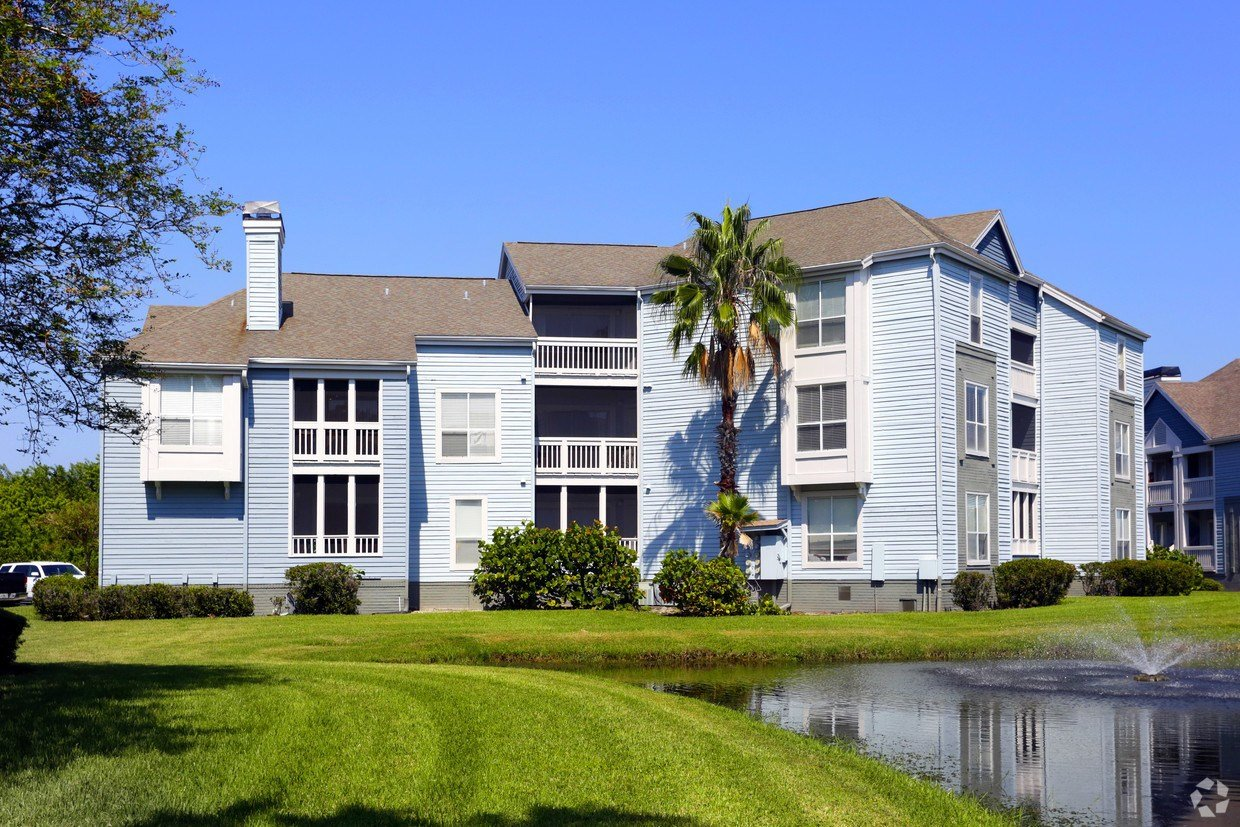 Best Isles Of Gateway Apartments Saint Petersburg Fl With Pictures