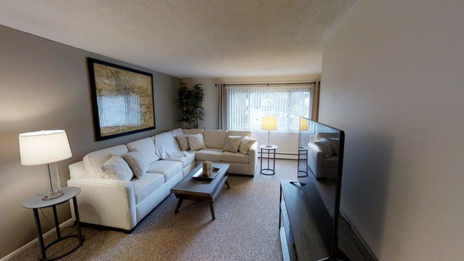 Best Tanglewood Apartment Homes Apartments Erie Pa With Pictures