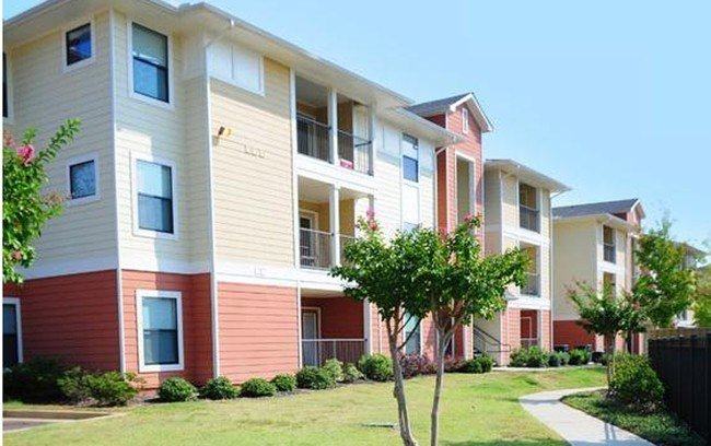 Best The Connection At Oxford Apartments Oxford Ms With Pictures