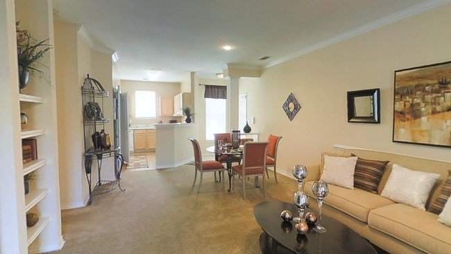 Best Wellington Farms Apartments Apartments Columbia Sc With Pictures