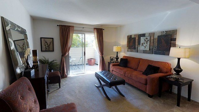 Best 1776 Apartments Apartments San Jose Ca Apartments Com With Pictures