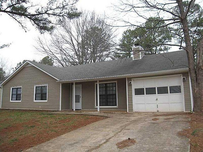 Best Beautiful 3 Bedroom Ranch In Lawrenceville House For With Pictures