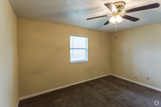 Best Nottingham Apartments Apartments Murfreesboro Tn With Pictures