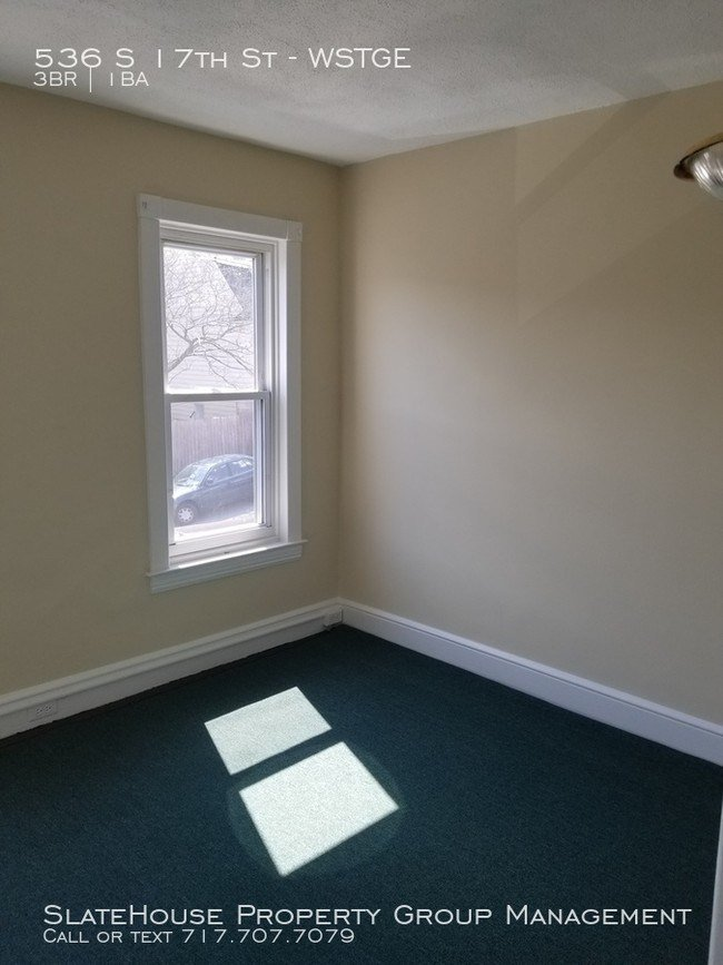 Best Pet Friendly 3 Bedroom Apartment For Rent In Reading Pa With Pictures