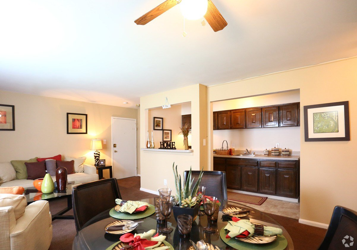 Best Melrose Place Apartments Apartments Newark De With Pictures