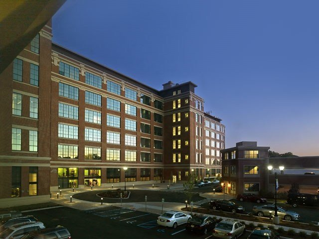 Best Parkway Lofts Rentals Bloomfield Nj Apartments Com With Pictures