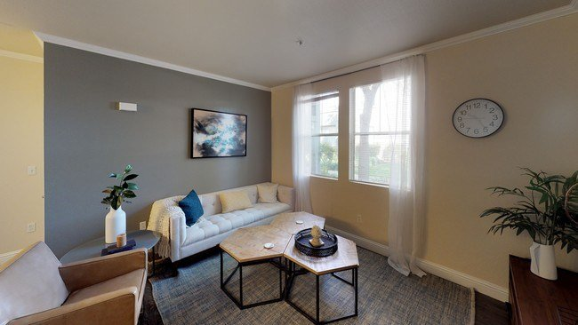 Best Villagio Luxury Apartments Apartments Sacramento Ca With Pictures