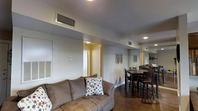 Best Pecan Ridge Waco Apartments Waco Tx Apartments Com With Pictures