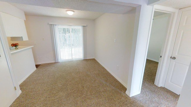 Best Serenity Apartments At Baton Rouge Apartments Baton Rouge La Apartments Com With Pictures
