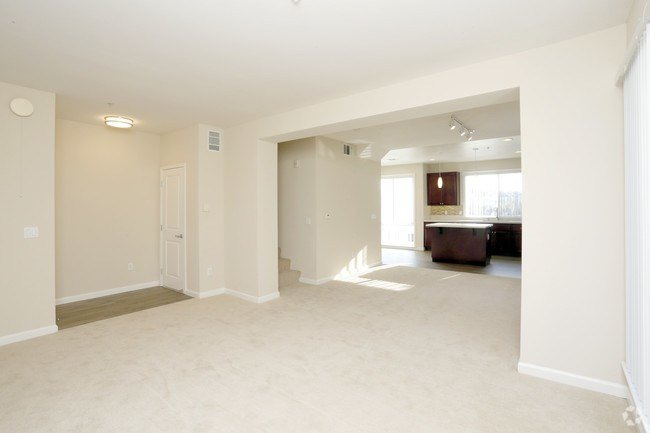 Best Tamarind Square Apartments Sunnyvale Ca Apartments Com With Pictures