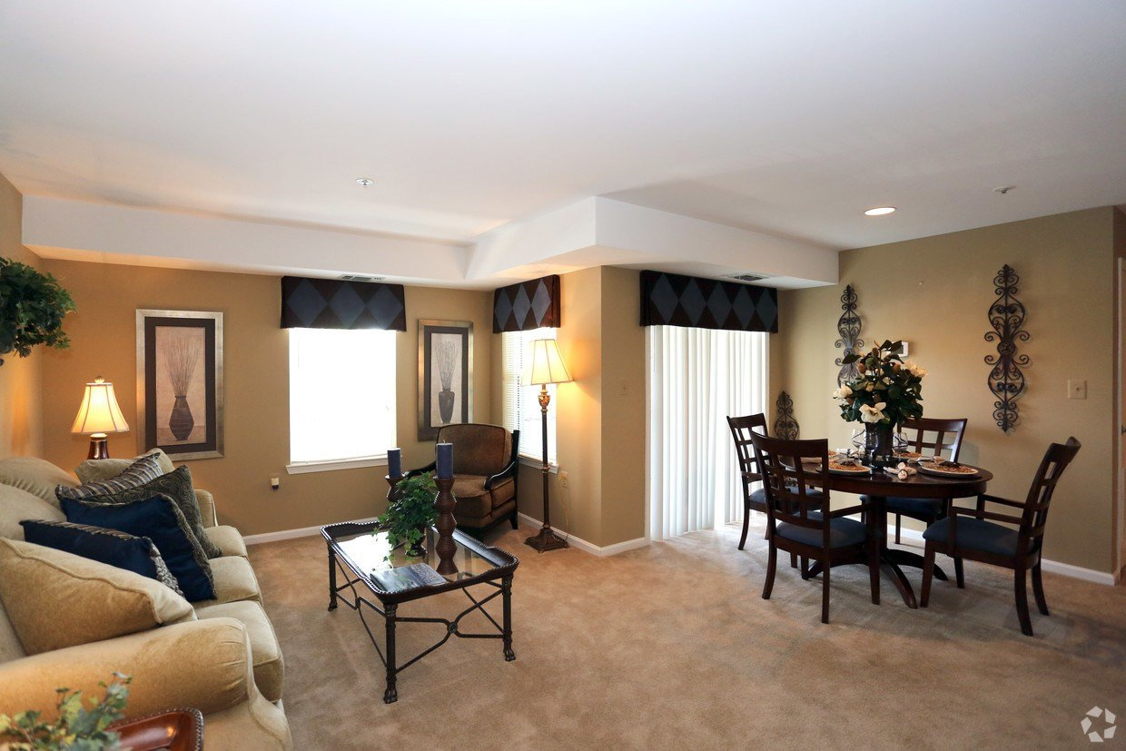 Best Country Meadows Apartments Apartments Laurel Md Apartments Com With Pictures