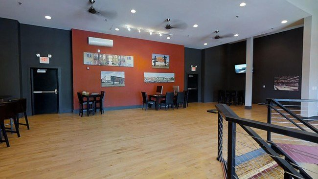 Best Columns Apartments Apartments Bowling Green Ky Apartments Com With Pictures