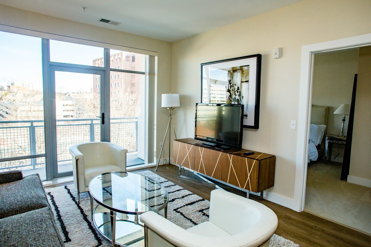 Best Bedford Hall Apartments In Downtown Stamford Apartments With Pictures