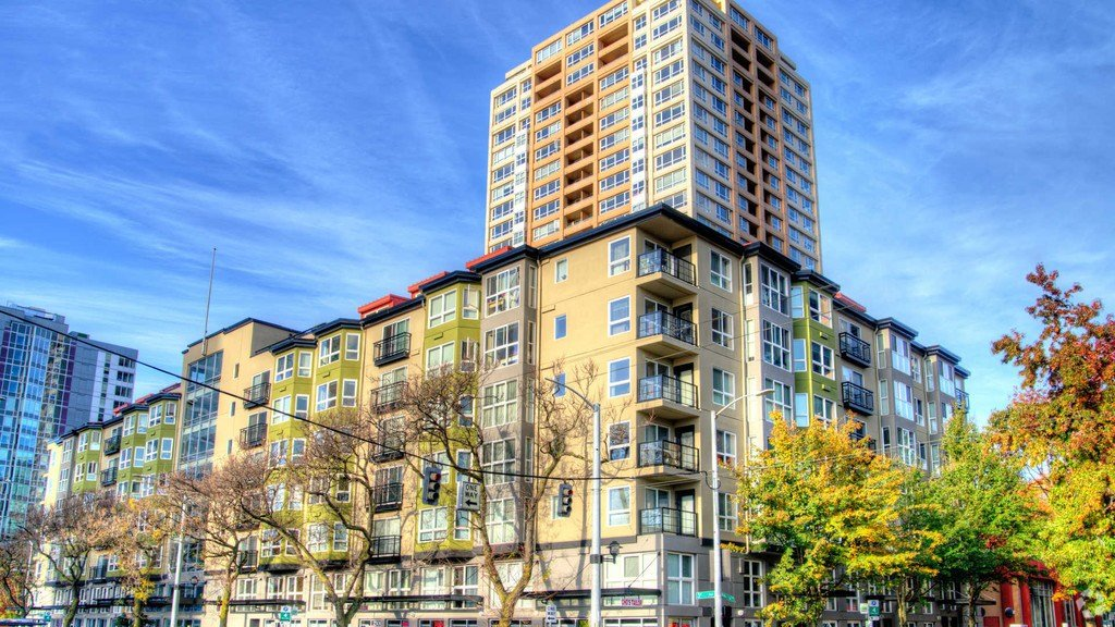 Best 3 Bedroom Apartments For Rent In Seattle Wa Apartments Com With Pictures