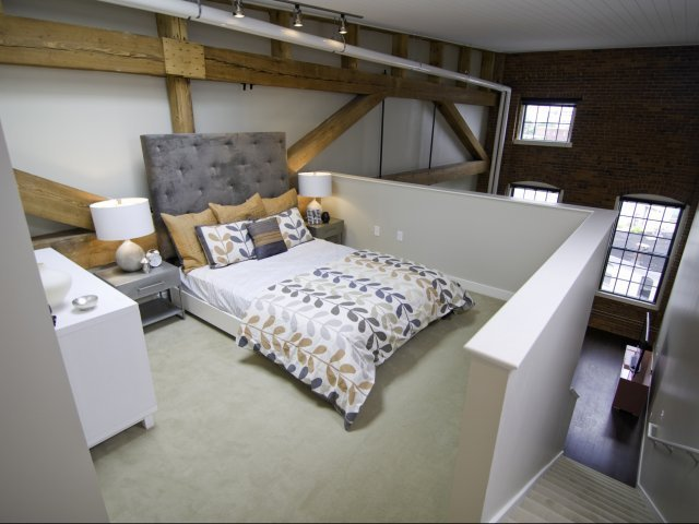 Best Canal Lofts Rentals Worcester Ma Apartments Com With Pictures