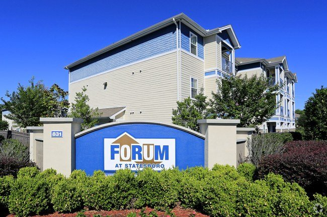 Best The Hudson Apartments Statesboro Ga Apartments Com With Pictures