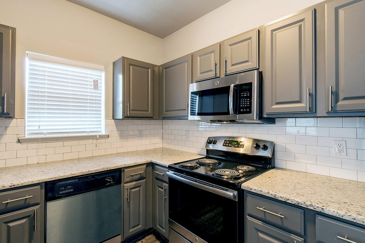 Best Everwood Apartments Apartments Webster Tx Apartments Com With Pictures