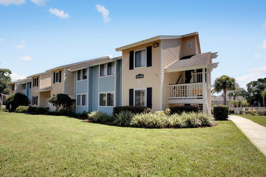 Best 4 Bedroom Apartments In Raleigh Nc Hallow Keep Arts With Pictures