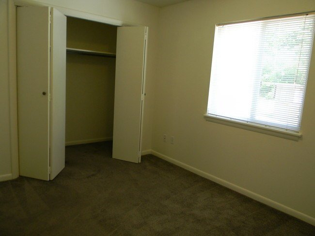 Best Deerfield Apartments Apartments Columbia Mo Apartments Com With Pictures