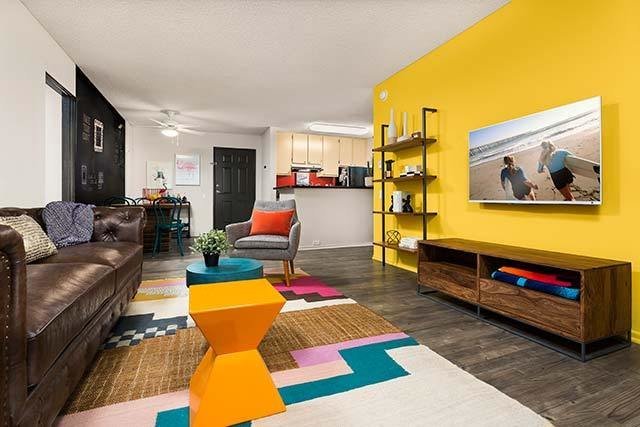 Best Ava Pacific Beach Apartments San Diego Ca Apartments Com With Pictures