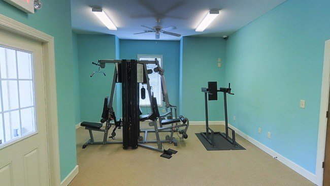 Best Harbour Club Apartments Apartments Macon Ga With Pictures