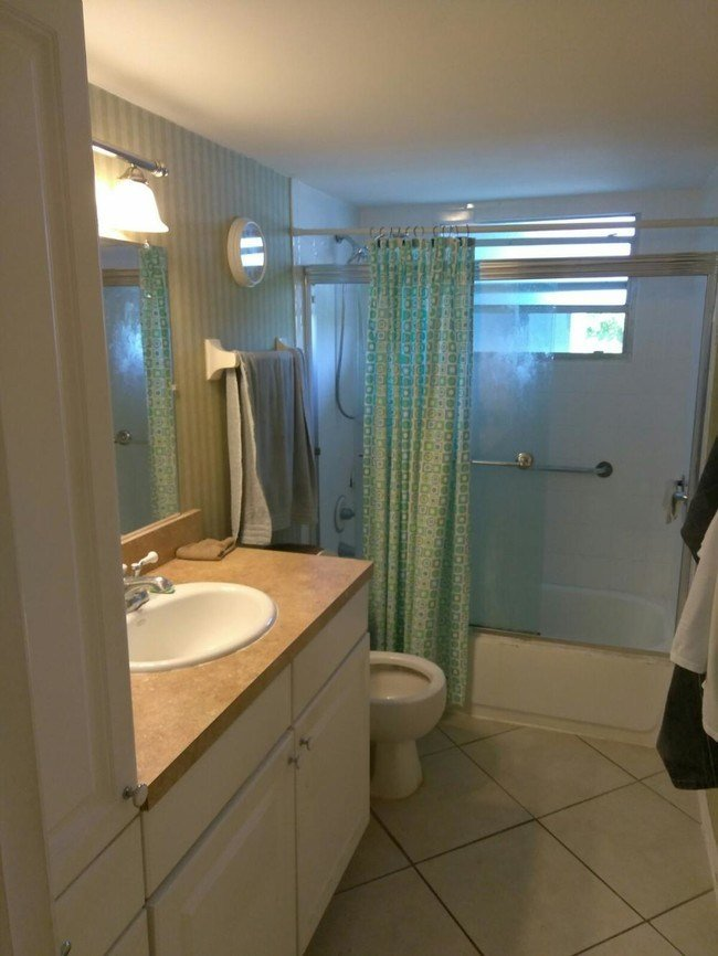 Best 1 Bedroom In Oakland Park Fl 33309 Apartment For Rent In With Pictures