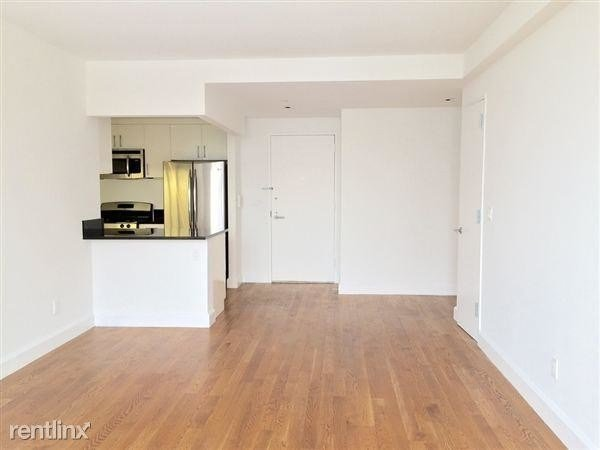 Best 1 Bedroom In Brooklyn Ny 11206 Apartment For Rent In Brooklyn Ny Apartments Com With Pictures