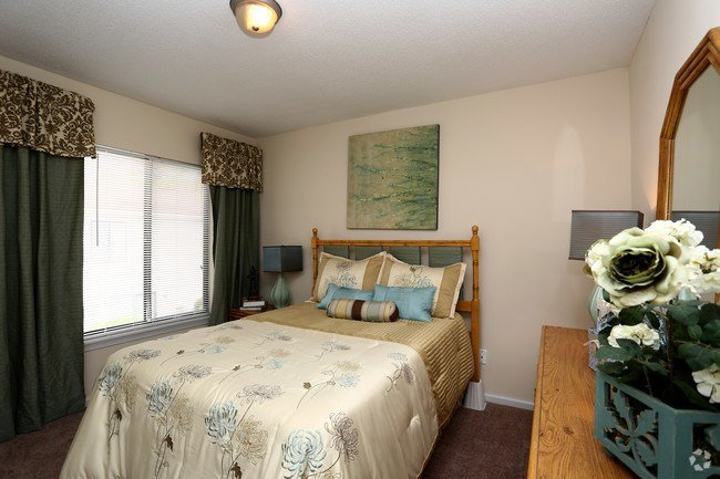 Best Pinewood Apartments Apartments Wilmington Nc With Pictures