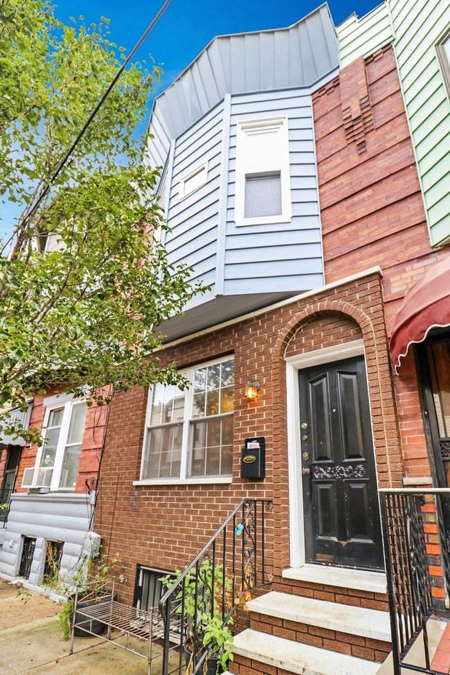 Best Popular Passyunk Square 3 Bedroom House House For Rent With Pictures