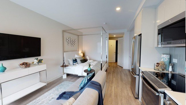 Best 200 Brookline Apartments Boston Ma Apartments Com With Pictures