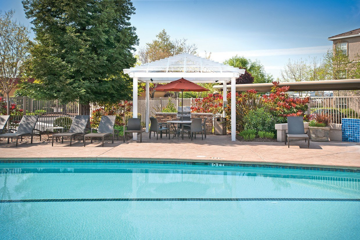 Best Mountain Shadows Rentals Rohnert Park Ca Apartments Com With Pictures