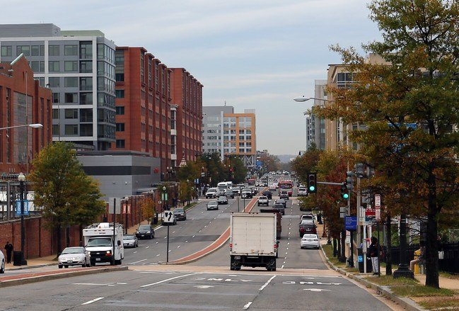 Best 3 Bedroom Navy Yard Apartments For Rent Washington Dc With Pictures