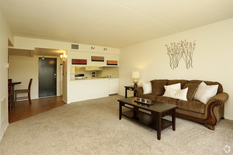 Best Viewpointe Apartments For Rent In Grand Rapids Mi With Pictures