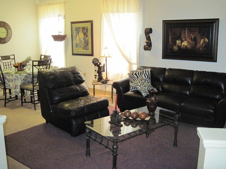 Best Colton Apartments For Rent In Worcester Ma Forrent Com With Pictures