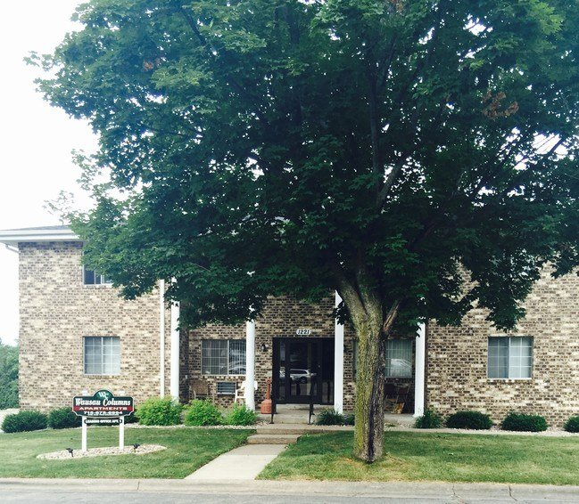 Best 1 Bedroom Apartments For Rent In Wausau Wi Forrent Com With Pictures