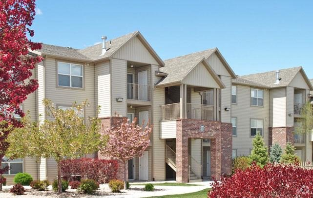 Best Apartments For Rent In Twin Falls Id Forrent Com With Pictures